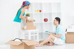 uk furniture removals