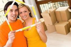domestic removals services london